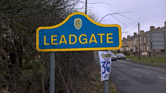 leadgatesign1
