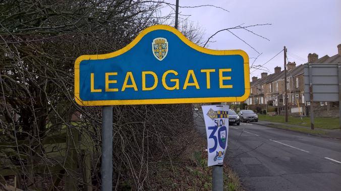 leadgatesign1